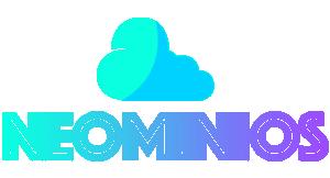 Neominios.com